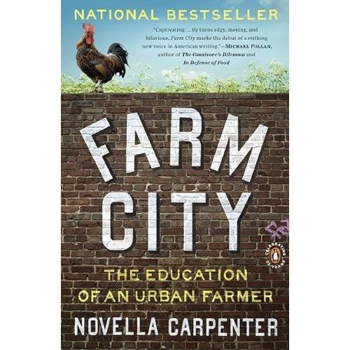 Farm city 3