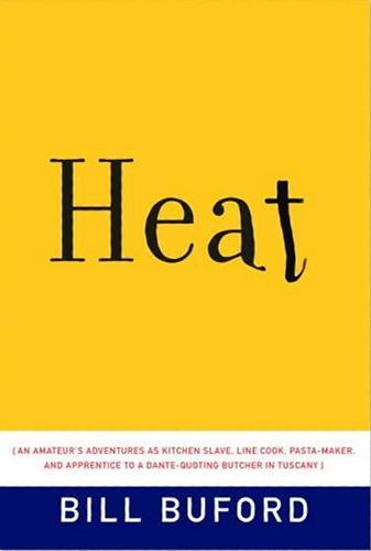 Heat 2